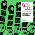 Feelgood Acoustic