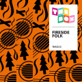 Fireside Folk