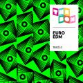 Euro EDM
