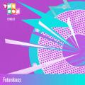 Futurebass
