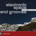 Electronic Space & Grooves