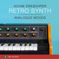 Retro Synth - Analogue Moods