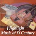 Highlight - Contemporary Period