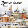 Russian Season Vol. I