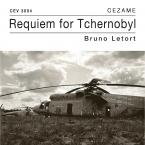 CEV3004