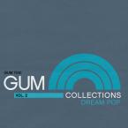 GUM7051