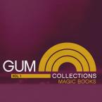 GUM7103