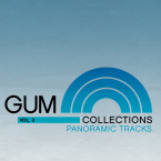 GUM7105