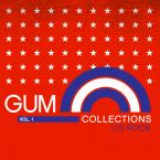 GUM7117