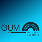 GUM7152