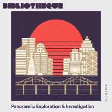 Panoramic: Exploration & Investigation