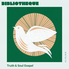 Truth & Soul Gospel