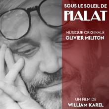 Sous le Soleil de Pialat - Original score by Olivier Militon