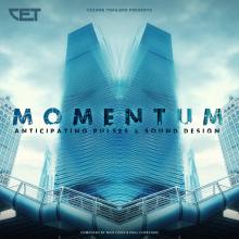 Momentum - Anticipating Pulsing and Sound Design