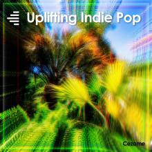 Uplifting Indie Pop