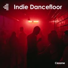Indie Dancefloor