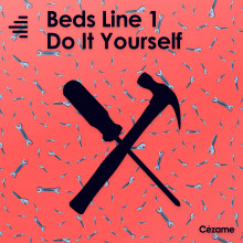 Beds Line 1 - Do It Yourself