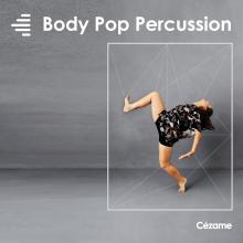 Body Pop Percussion