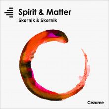 Spirit & Matter