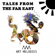 Tales from the Far East