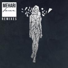 Fame (Remixes) - Mehari
