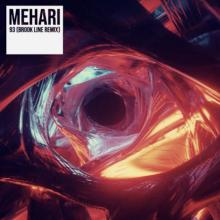 93 - Mehari