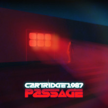 Passage - CARTRIDGE 1987