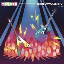 Indie Awakening
