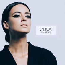Fragments - Val Giamo