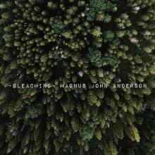 Bleaching - Magnus John Anderson