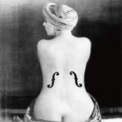 新古典音乐