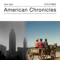 CEV3027
