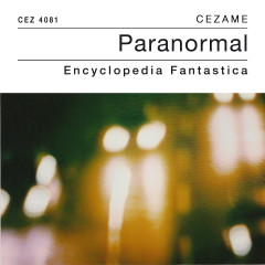 CEZ4081