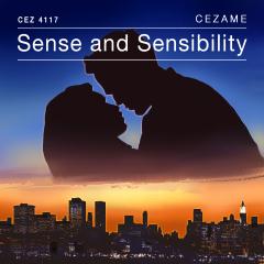 CEZ4117