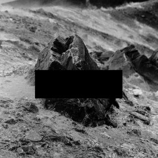 Vimala - Stromboli EP