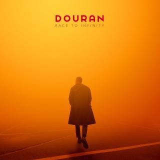 Douran - Race to Infinity