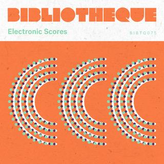 Electronic Scores