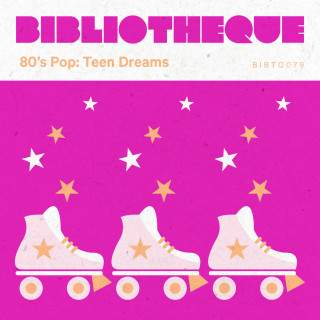 80s Pop: Teen Dreams