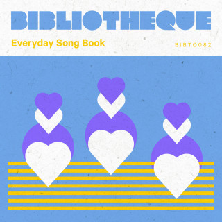 Everyday Song Book