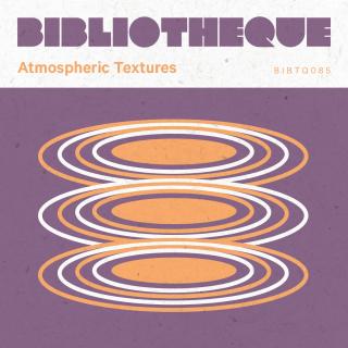 Atmospheric Textures