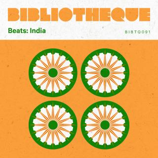 Beats: India