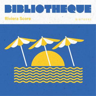 Riviera Score