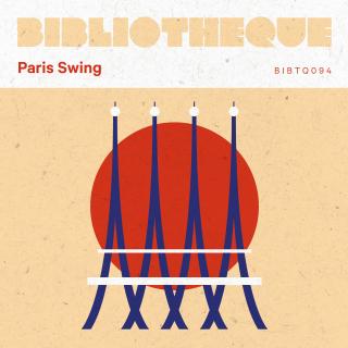 Paris Swing