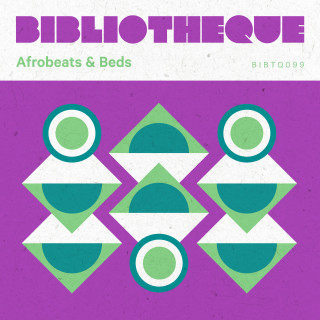 Afrobeats & Beds