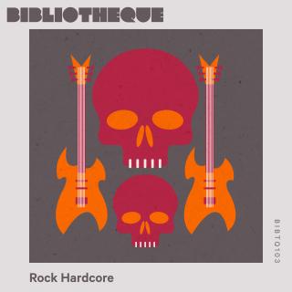 Rock Hardcore