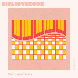 Piano and Beats