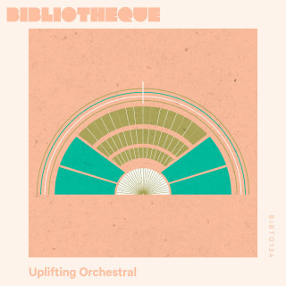 Uplifting Orchestral