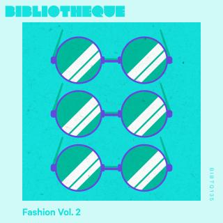 Fashion Vol. 2