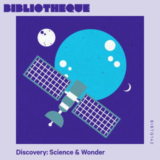 Discovery: Science & Wonder