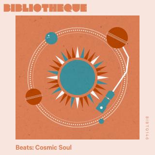 Beats: Cosmic Soul
